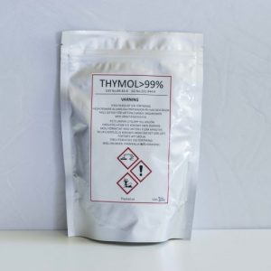 Thymol 200g